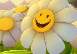 Xuân thời gian – Thích Huệ Thông