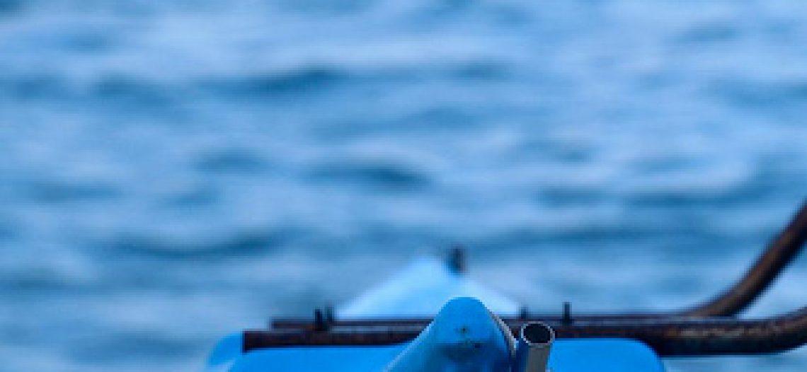 Thuyền và bến