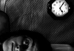 """""""Chế độ"""" cho người hay phải thức đêm"""