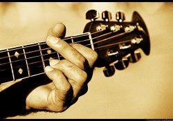 Nhạc lý cơ bản – Các khái niệm