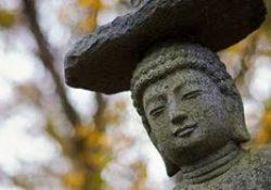 [Nhạc Phật Giáo] Kiếp mê lầm