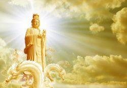 [Nhạc Phật Giáo] Ngày sau ta về đâu