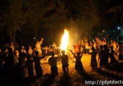 Hè Vui Lục Hòa 2011 – Phần 2
