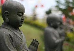 Lục hòa – HT Thích Thiện Hoa
