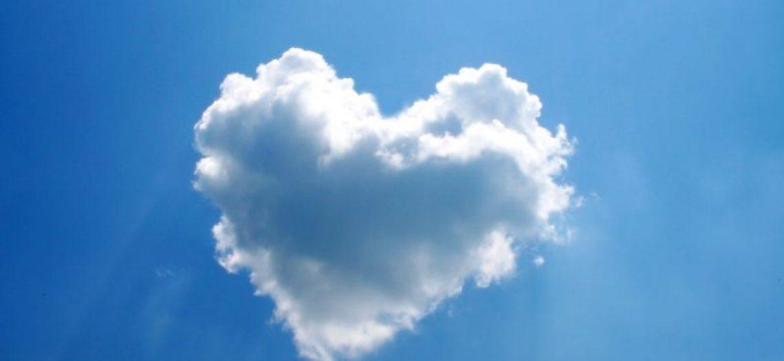 Pháp thoại: Bóng mây – Thích Thiện Thuận