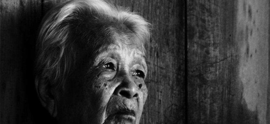 Vu Lan, mùa nở những sợi dây treo ngược – HT Thích Thái Hòa