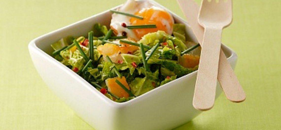 Ăn CHAY và sức khỏe xương người