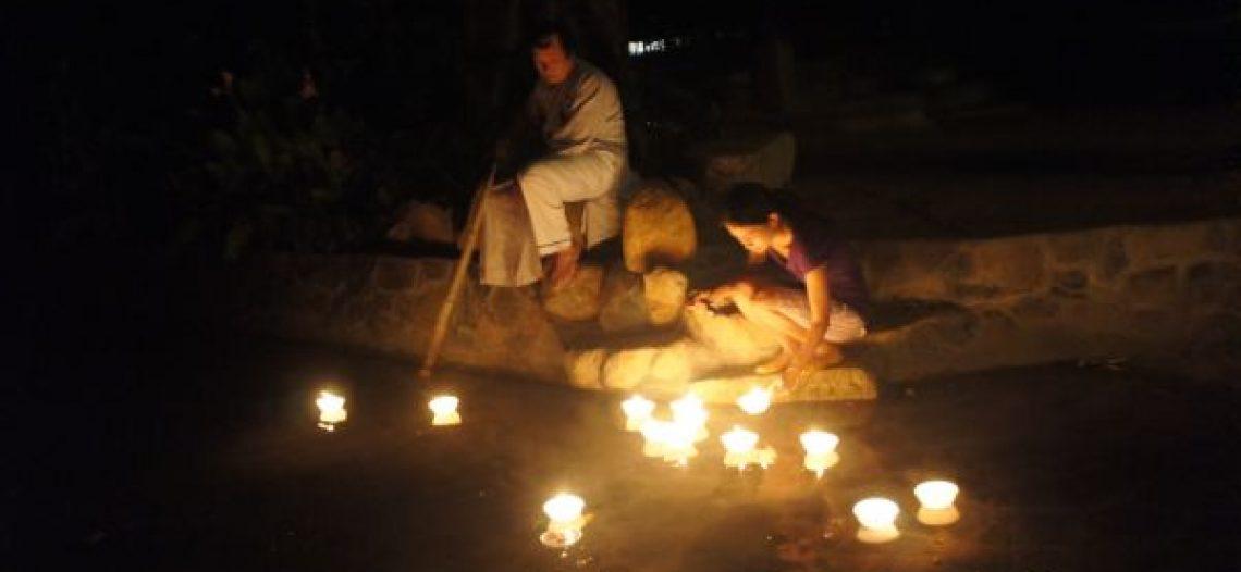 Chiến binh áo Lam – Hè Vui Lục Hòa 2011