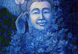 Chuyện vị đại đệ tử nổi tiếng nhất của Đức Phật