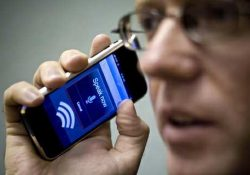 Kỹ năng giao tiếp qua điện thoại