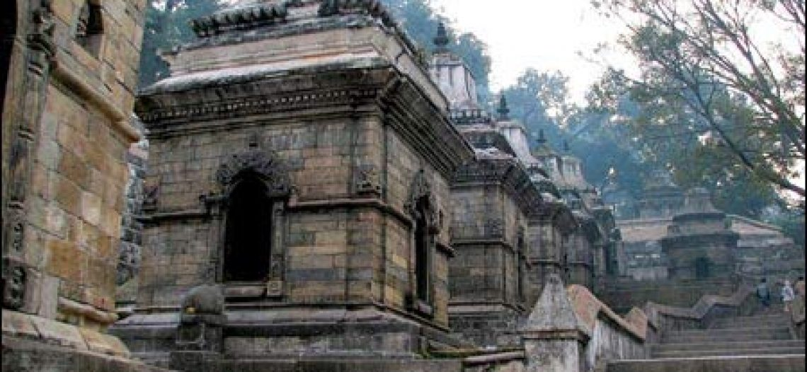 Kathmandu – điểm du lịch hấp dẫn của Nepal