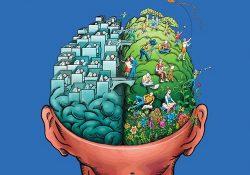Kỹ năng tư duy !!!