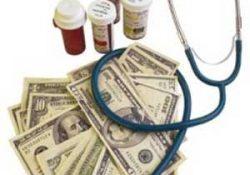 36 triệu người tử vong mỗi năm vì bệnh không truyền nhiễm