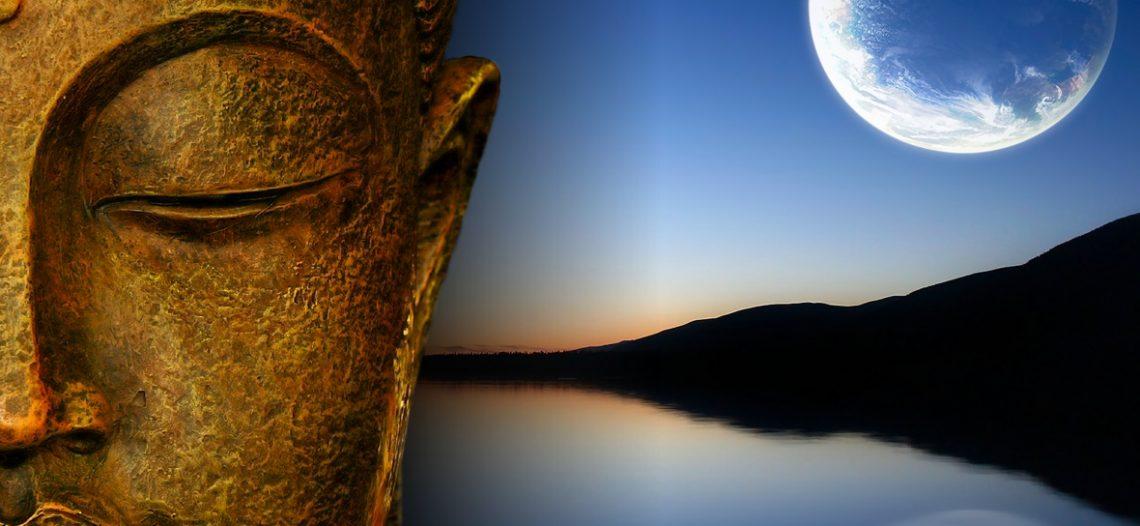 Đài BBC giới thiệu: Bảy kỳ quan của Phật giáo thế giới