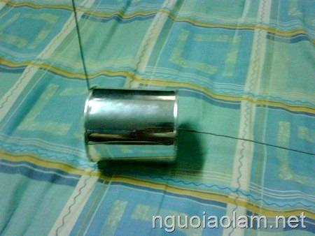 longdenlon08 thumb6 Hướng dẫn cách làm lồng đèn trung thu