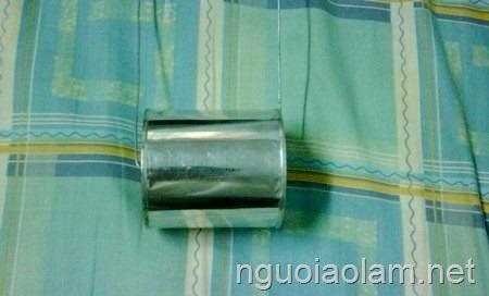 longdenlon10 thumb12 Hướng dẫn cách làm lồng đèn trung thu