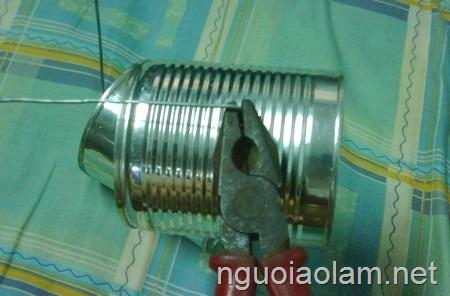 longdenlon18 thumb5 Hướng dẫn cách làm lồng đèn trung thu