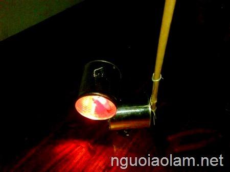 longdenlon24 thumb6 Hướng dẫn cách làm lồng đèn trung thu