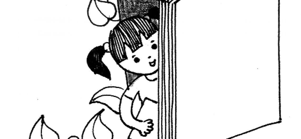 Danh sách nhận Kỷ yếu mừng Chu Niên 20 năm – GĐPT Đức Tâm