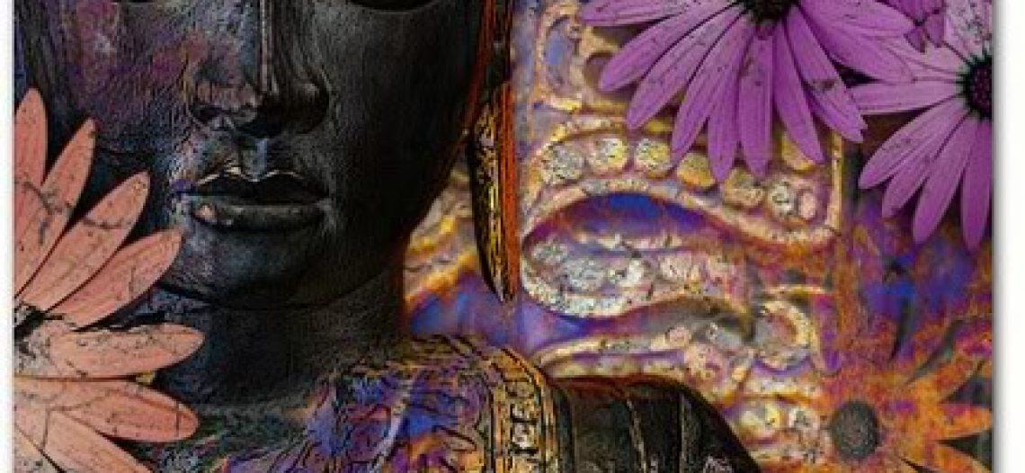 [Thơ] Tâm và Cội – Minh Đạo