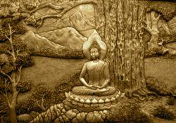 [Văn] Tìm Phật – Minh Đạo