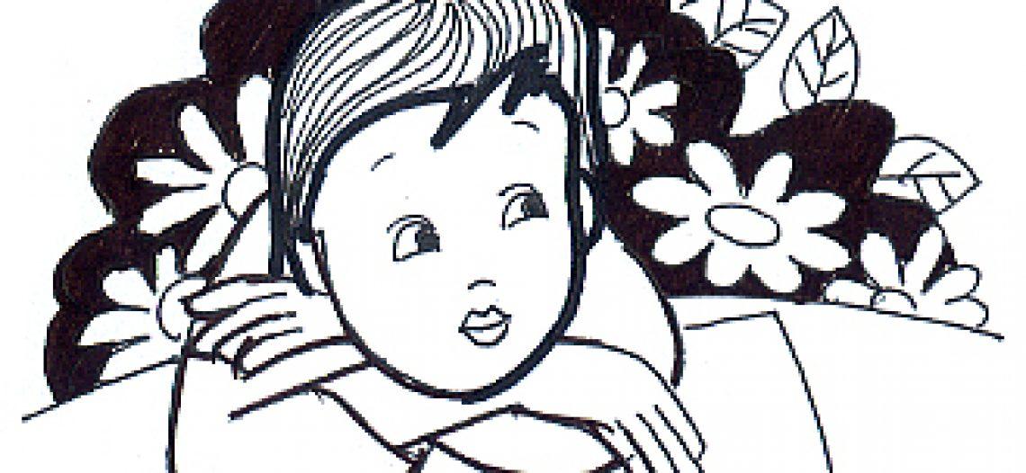[Chị ơi] Chuyện học – thi