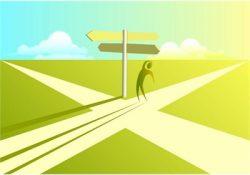 [Võ Đình Cường] Lý tưởng chỉ hướng cho thuyền đời…
