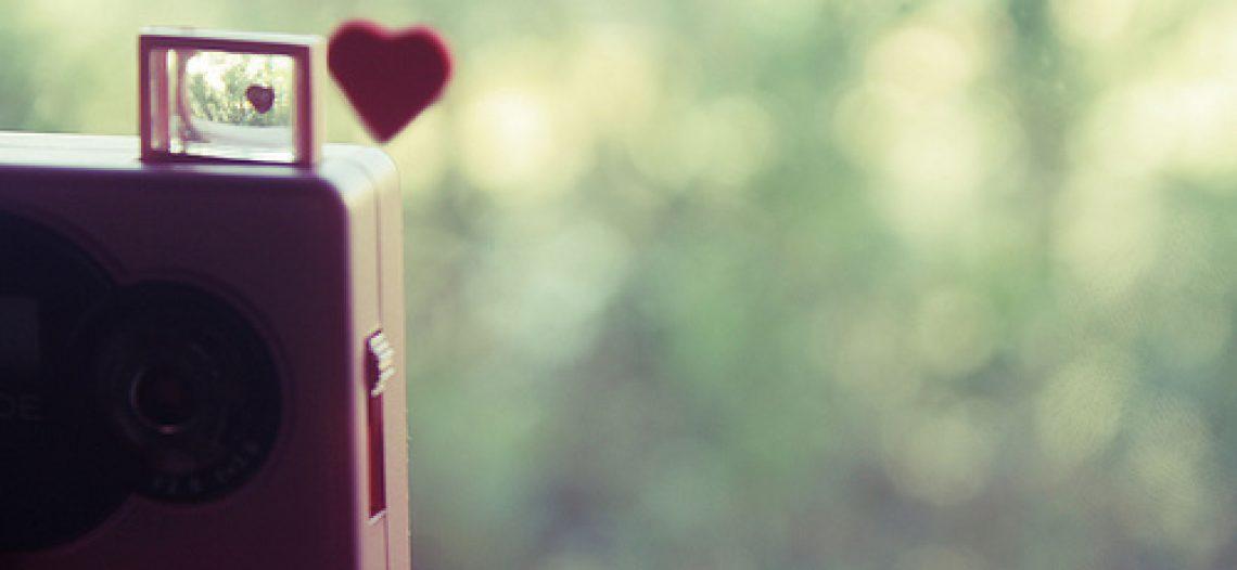 BI – TRÍ: hai yếu tố quan trọng quyết định cuộc đời