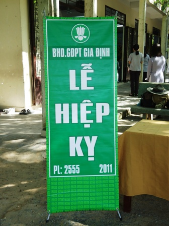 le hiep ky gdpt gia dinh