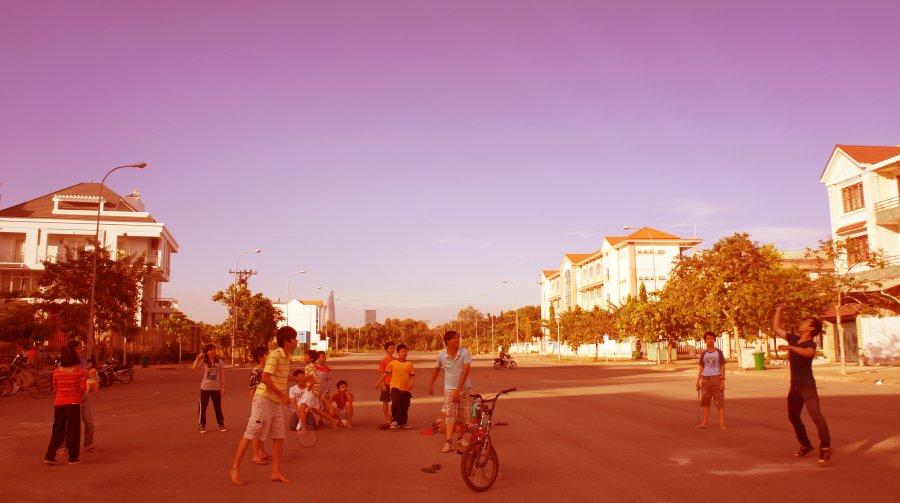 tatnien2012_031