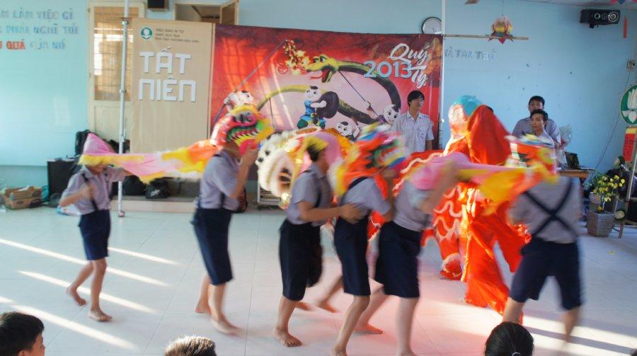 tatnien2012_223