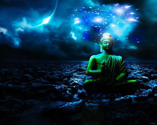gautham_buddha-1280x1024