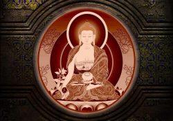 Buông bỏ – TT Thích Thái Hòa