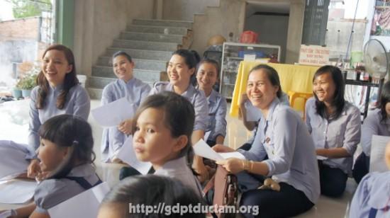 gdptductam21042013_47