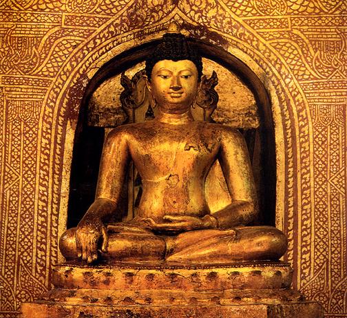 thai-buddha_11