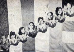 Văn tưởng niệm 50 Năm Pháp Nạn Phật Giáo Việt Nam