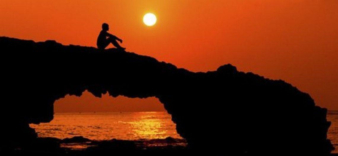 [THƠ] Suy ngẫm – Nguyên Lê