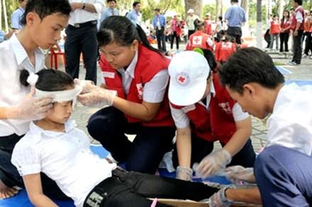 huong dan so cap cuu cac tai nan thuong gap Hướng dẫn sơ cấp cứu các tai nạn thường gặp GDPTDUCTAM.ORG