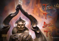 Phim tài liệu: Bồ tát Thích Quảng Đức – Trái tim bất tử