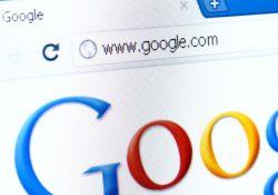 Tìm kiếm hiệu quả trên Google
