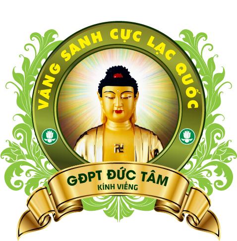 vong hoa DT Thành K�nh Phân Ưu   GDPTDUCTAM.ORG
