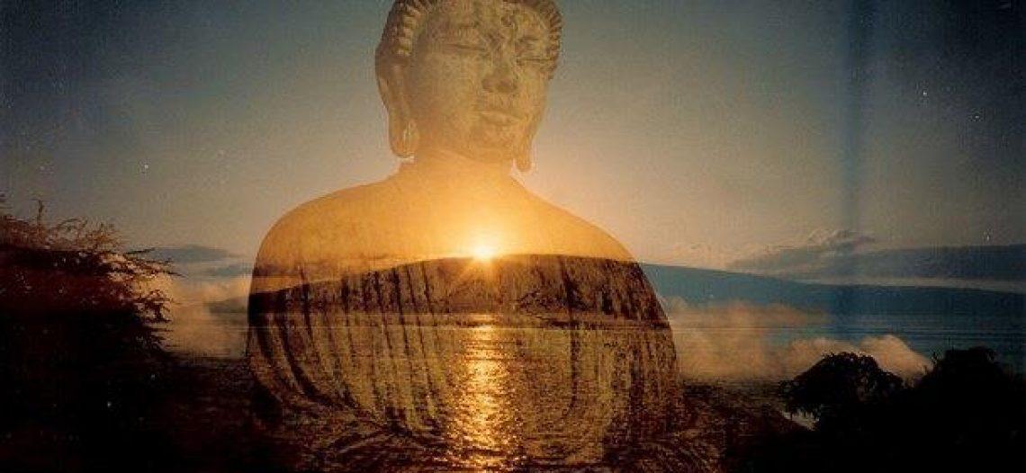 [Thơ] Nguyện lành trọn duyên – Minh Trung