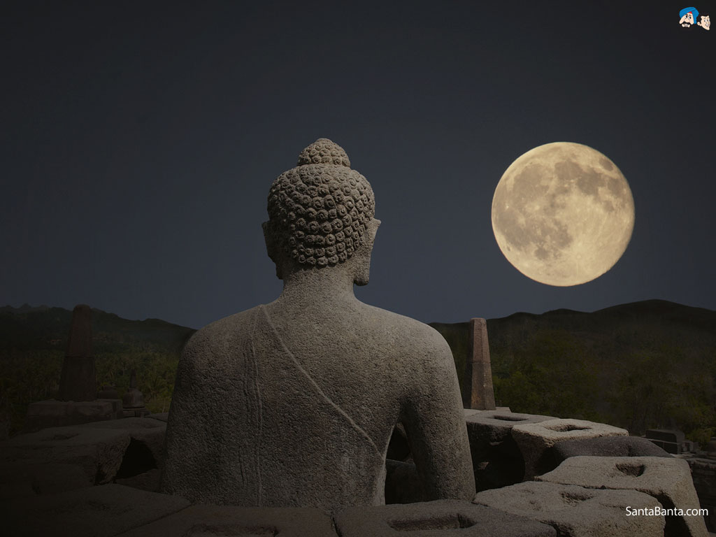lord-buddha-25a